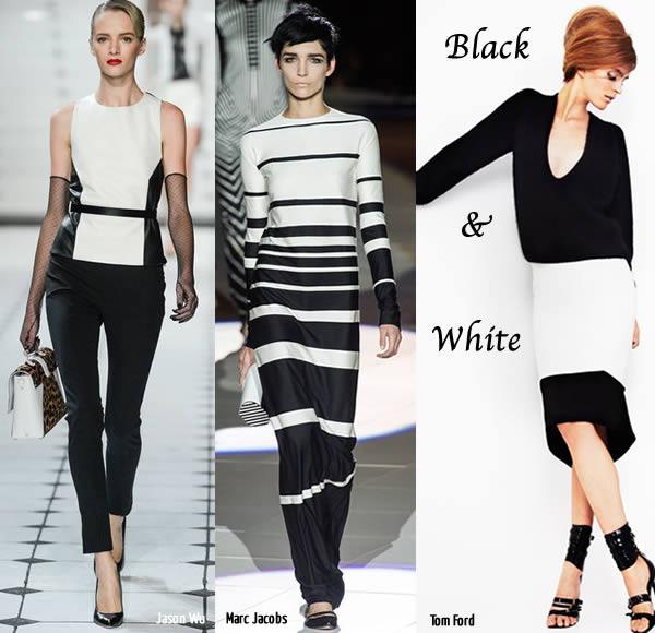 blackandwhite-trend
