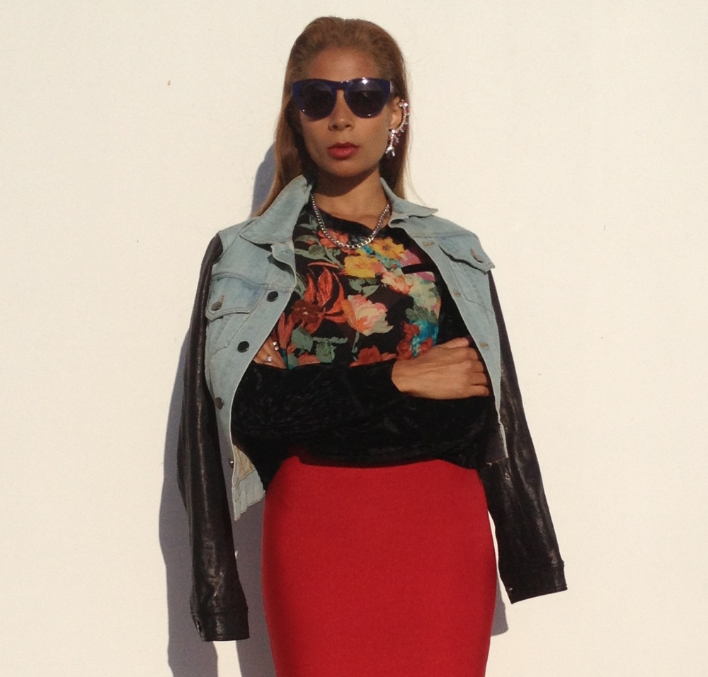 Janiya-style-blogger(3)