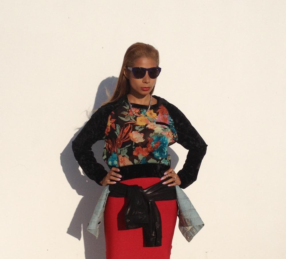 Janiya-style-blogger(4)