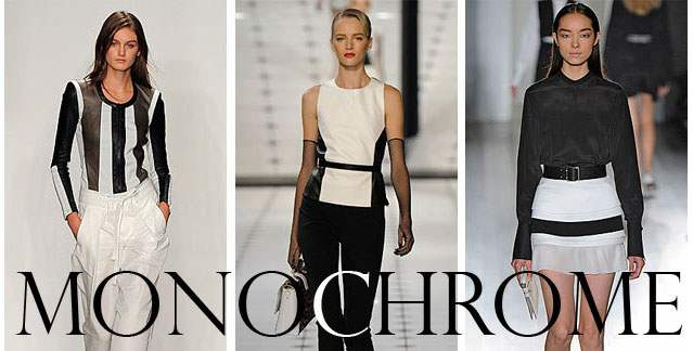 monochrome-black-white-ss13-spring-summer-2013-fashion-trends-women-clothes-style-celebrity-designer-week-paris-milan-new-york-london