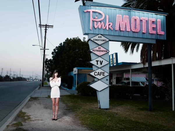 Sam-Hicks_Pink-Motel